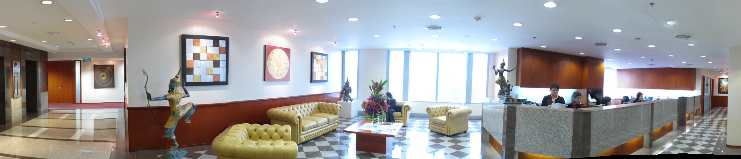 Panorama-office-2